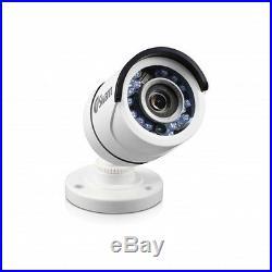 2x Swann PRO-T853 TVI HD 1080P CCTV Security Camera DVR 4550 4750 1590 8075 5000
