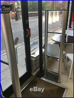 Anti Theft Security System Cctv/Camera/Video for retail/alcohol business/shop