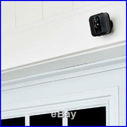 Blink XT2 Home Security OUT/IN door Camera CCTV with Motion Detection HD NEW