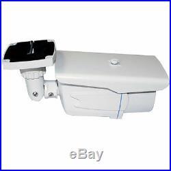 HD 1800TVL 9-22mm Varifocal Zoom CCTV Outdoor Security Surveillance Camera