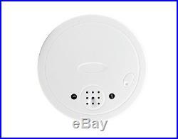 IP Security Camera WIFI Home Wireless Surveillance Anti Theft CCTV