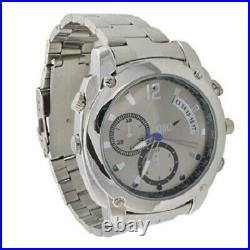 K56 32GB Überwachungskamera Spionage Video Ton Foto Full HD getarnte Armbanduhr