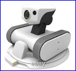New Appbot Riley Home Security CCTV IP Camera WiFi iOS Android